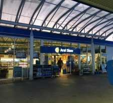 Biomarkt Schwerin Foto 2