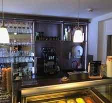 Eiscafe Alfredo Wustrow Foto 1