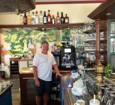 Café Kaiser Kühlungsborn Foto 1