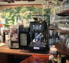 Café Kaiser Kühlungsborn Foto 2