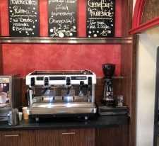 Konditorei Nowak / Café Paula Foto 2