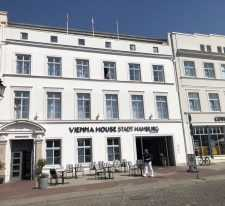 Viena House Wismar Foto 1