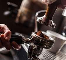 Kaffee-Impressionen Thumbnail 1