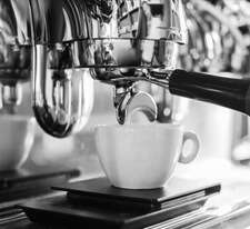 Kaffee-Impressionen Thumbnail 2