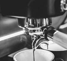 Kaffee-Impressionen Thumbnail 4