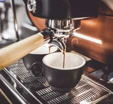 Kaffee-Impressionen Thumbnail 7