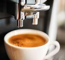 Kaffee-Impressionen Thumbnail 8